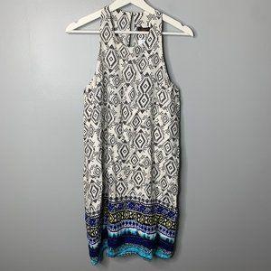 Renee C Stitch Fix Rachel Dress